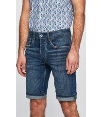pepe jeans - szorty callen