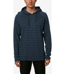 o'neill men's briggs pullover knits shirt