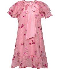 leah dresses party dresses roze custommade