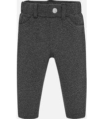 mayoral - spodnie dziecięce 74-98 cm