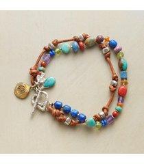 independent spirit bracelet