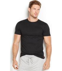 polo ralph lauren men's supreme ultra-soft pima jerseycomfort crew-neck t-shirt