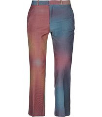 each x other casual pants