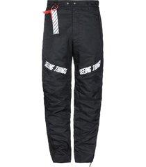 off-white™ ski pants