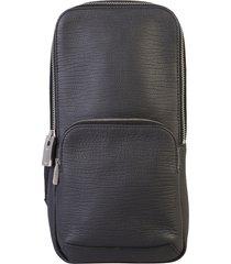 1017 alyx 9sm shoulder bag