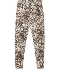 10 days pantalon 20-063-0203