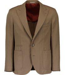 suit type jacket