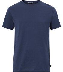 t-shirt fleek
