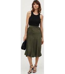 kjol eddy new skirt