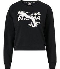 sweatshirt modern sports crew