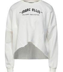 marc ellis sweatshirts