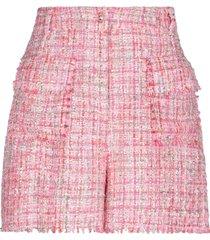 nora barth shorts & bermuda shorts