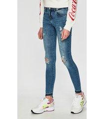 haily's - jeansy