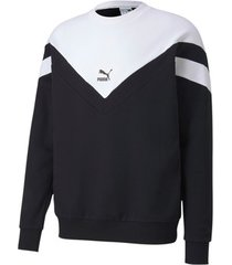 sweater puma 596442