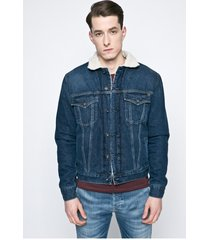 pepe jeans - kurtka