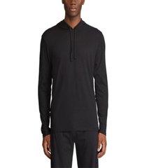 polo ralph lauren men's supreme comfort hoodie