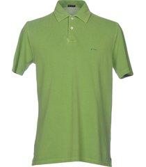 pirelli pzero polo shirts