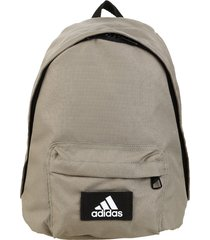 mochila verde adidas originals w cla sp bp