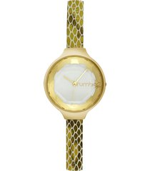 amazon orchard gem exotic watch