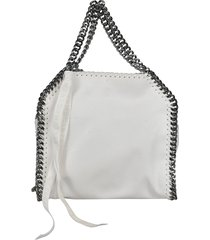stella mccartney mini falabella tote