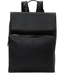 matt & nat paxx backpack, black