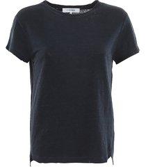 frame - t-shirt