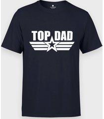 koszulka top dad