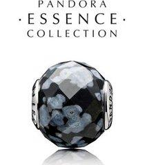 charm essence collection belief (crença)