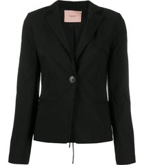 twin-set jackets