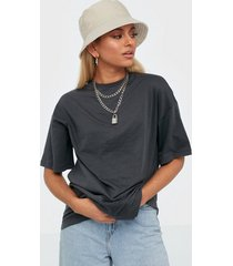 nly trend extra oversize tee oversized