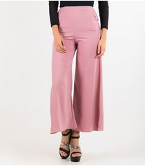 pantalones rosado derek 818261