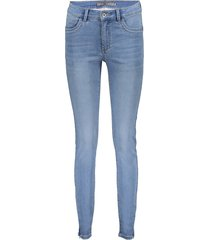 jeans 11012-10
