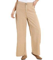 jeans julieta camel rockford