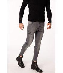 jean gris tascani tidro