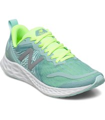 wtmposl shoes sport shoes running shoes grön new balance