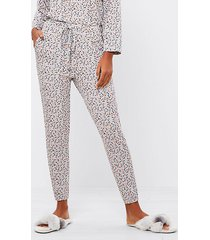 loft pajama pants