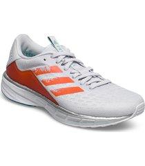sl20 w primeblue shoes sport shoes running shoes vit adidas performance