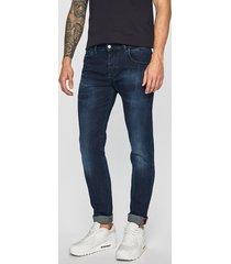 diesel - jeansy bazer
