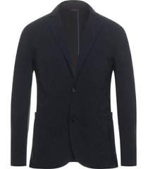 mason's suit jackets