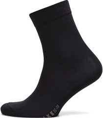 cotton touch so lingerie hosiery socks svart falke women