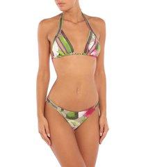miss bikini luxe bikinis