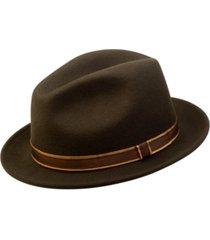 country gentleman men's clooney hat