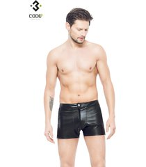 code8 by xxx collection heren short