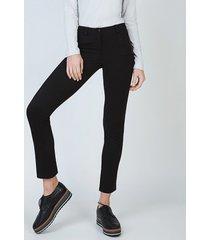 spodnie długie