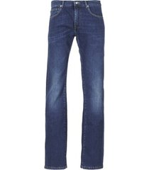 bootcut jeans casual attitude igeral