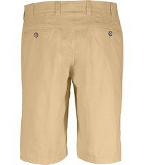 shorts babista sand