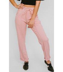 pantalón lucia rosa natalia seguel