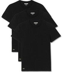 c-hals t-shirts 3 pack