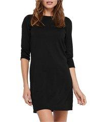 15160895 short dress