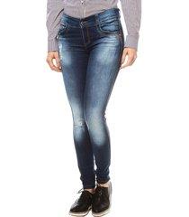 jeans yellow ref. s3572